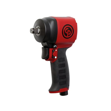 Chicago Pneumatic mutterdragare CP7732C
