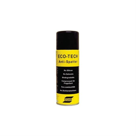 Eco-Tech svetsspray 300ml
