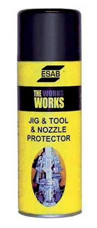 Jig and Tool prot spray 400ml