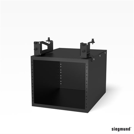 Sub Table Box för system 16